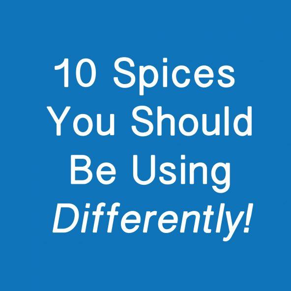 Spice Smarts