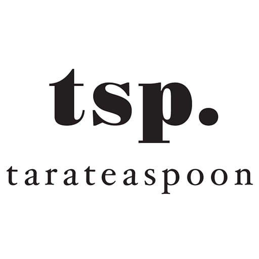 cropped-Tt-Square-Logo1.jpg