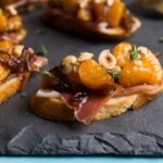 Wonderful-Halos-Prosciutto-Bruschetta-Bites-1024x683 (1)