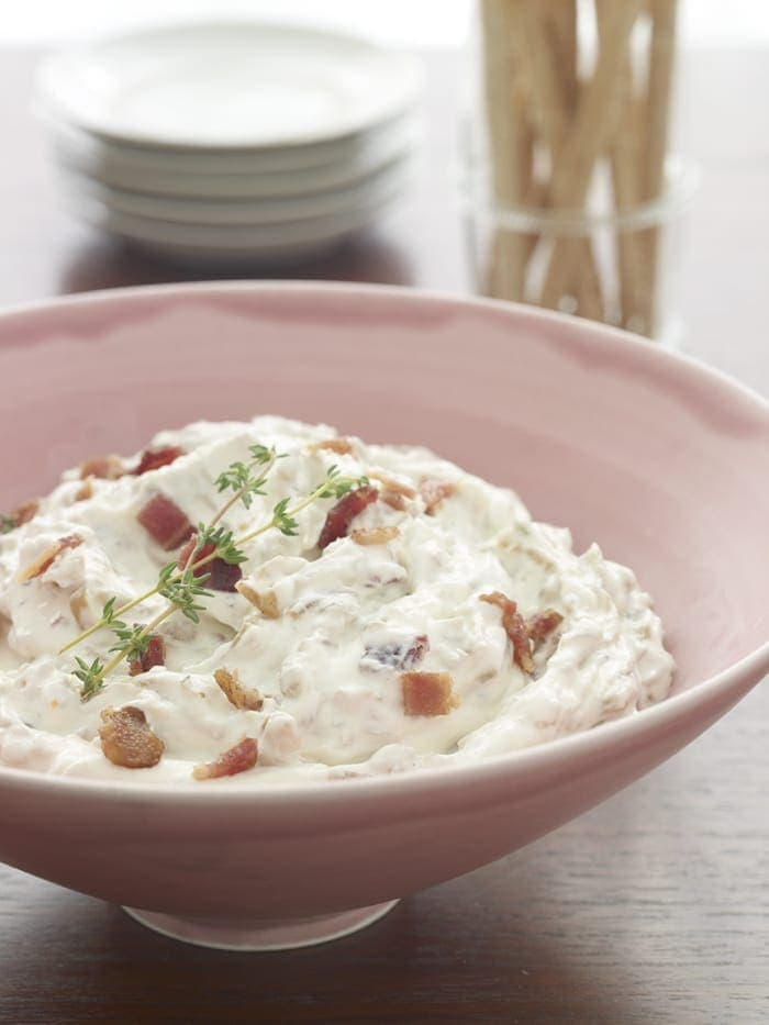 Bacon-Onion_dip-006 x
