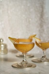 salt-and-wind_golden-night-cocktail-recipe_v_medium