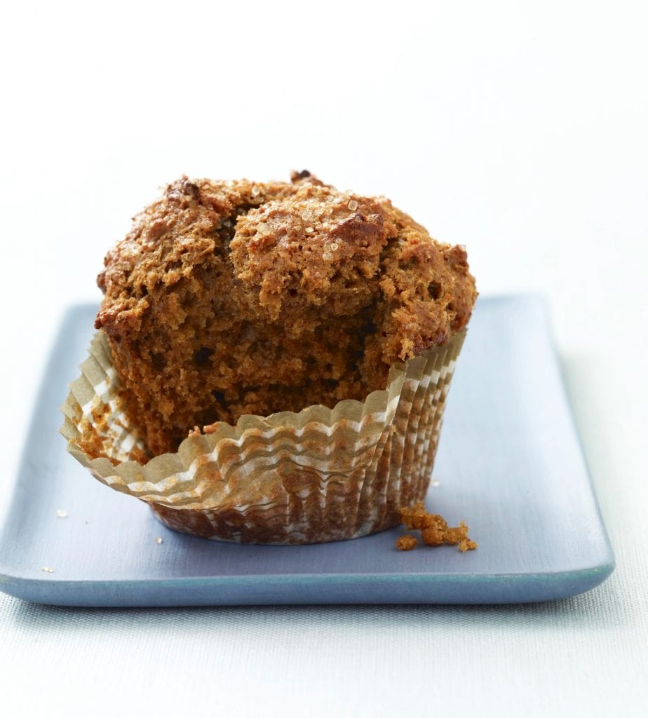 a6999b164121c Once you taste these best bran muffins