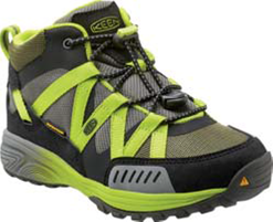 "Keen ""Daddy and Me"" Shoes"