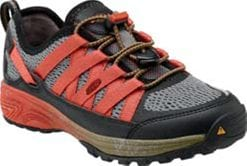 Keen outdoor shoe product image