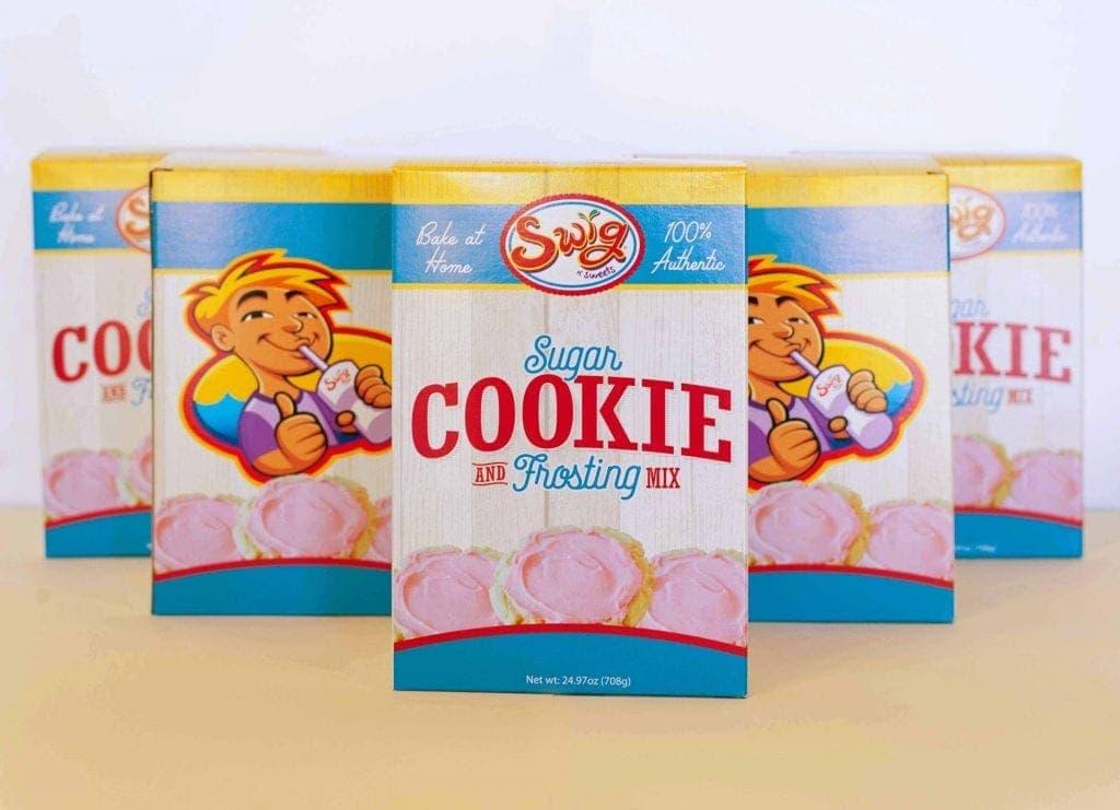 swig-sugar-cookie-mix