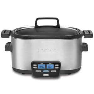 Cuisinart Slow Cooker affiliate image