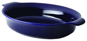 royal blue anolon casserole affiliate image