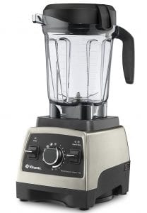 Vitamix 750 affiliate image