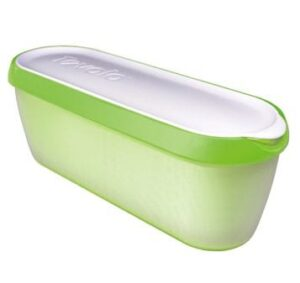 Tovolo Glide-A-Scoop Tub 1.5 qt