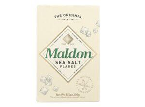 Maldon Sea Salt Flakes product image
