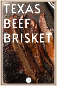 texas beef brisket pin
