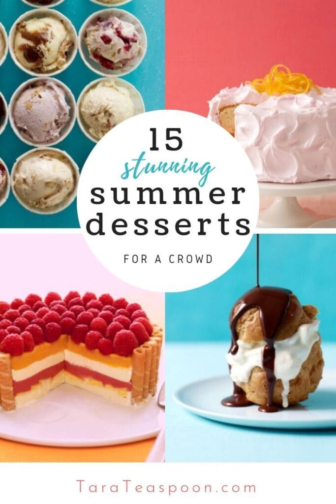 summer desserts pin 2