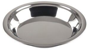 9 inch pie tin