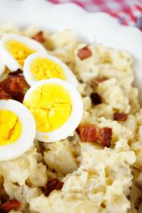 https://www.thebakingfairy.net/2016/07/bacon-egg-potato-salad/