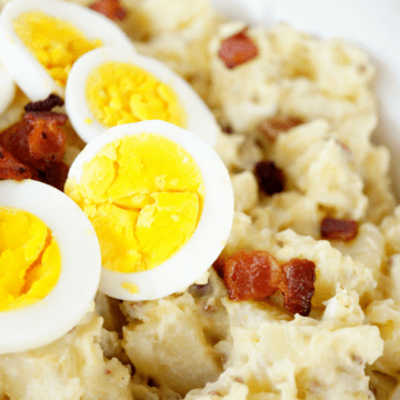 https://www.thebakingfairy.net/2016/07/bacon-egg-potato-salad/