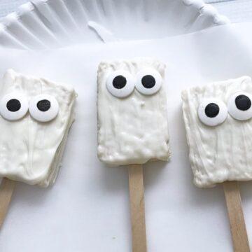mummy-rice-krispy-treats