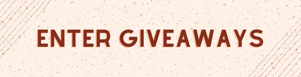 enter giveaways button for week of giving 2020